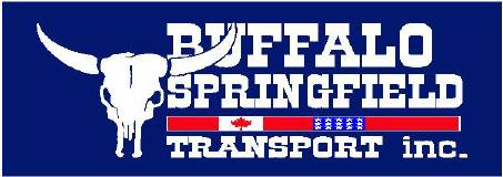 Buffalo Springfield Logo Picture